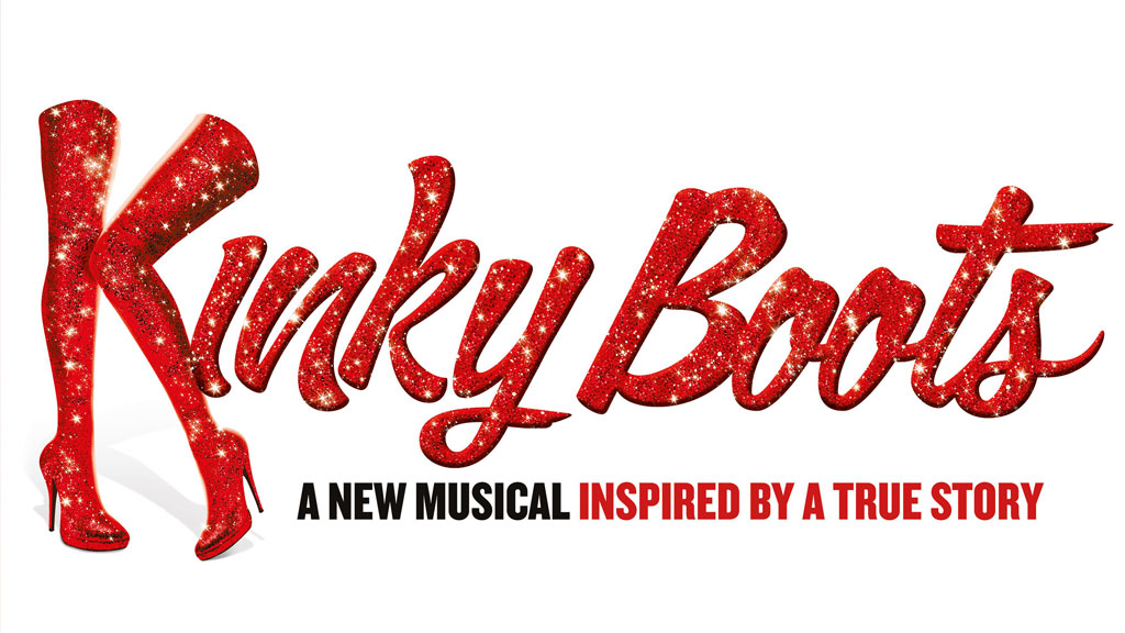 Kinky Boots - Stream now on Stage 2 View